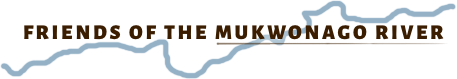 Friends of the Mukwonago River